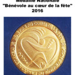 medaille-nationale-2016