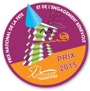 logo-Prix-National-2015
