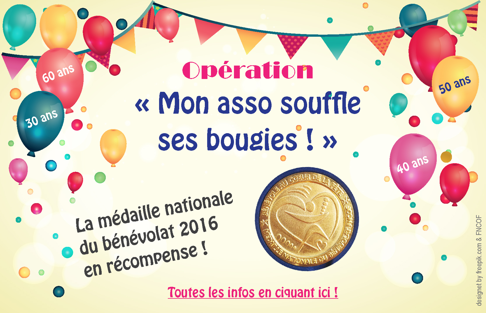 Operation-anniversaire