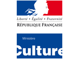 Ministere Culture