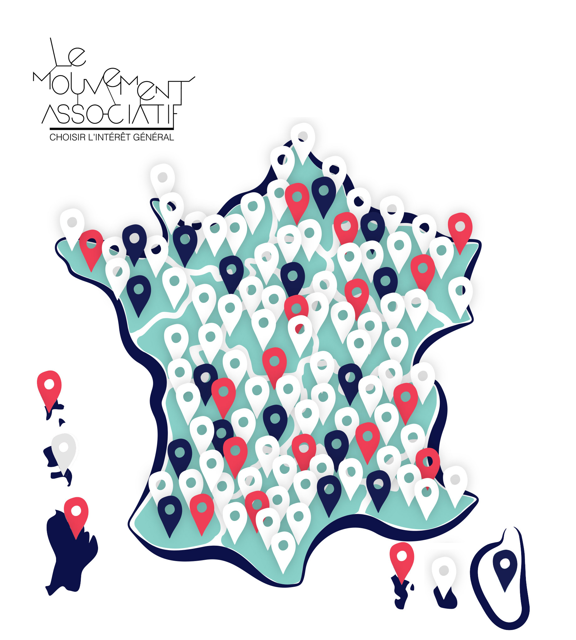 carte-france-mouvement-asso