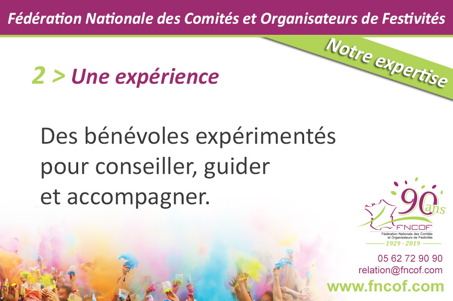 2-slide-NOTRE-EXPERTISE-2-Une-experience