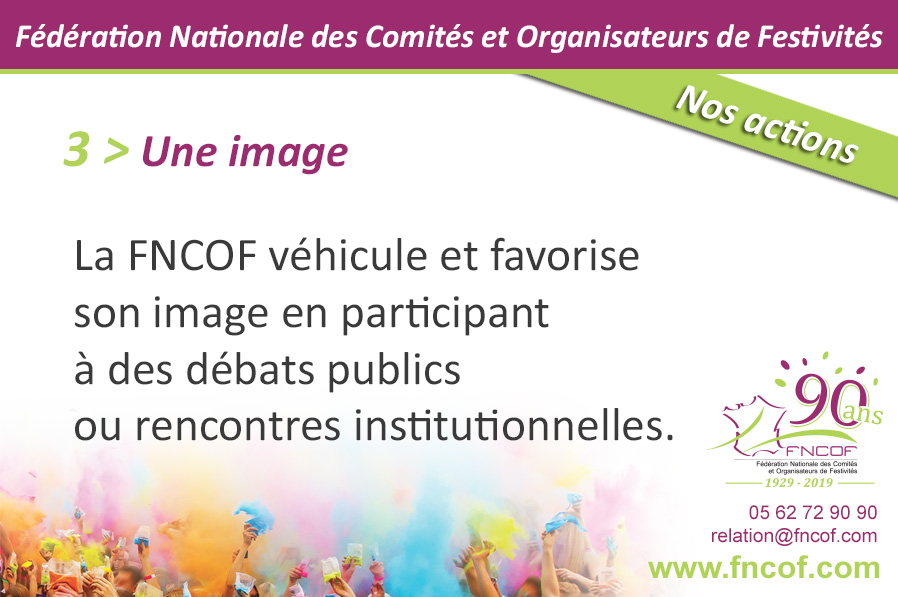 3-slide-NOS-ACTIONS-3-Une-image